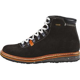AKU Feda GTX Shoes Men dark grey